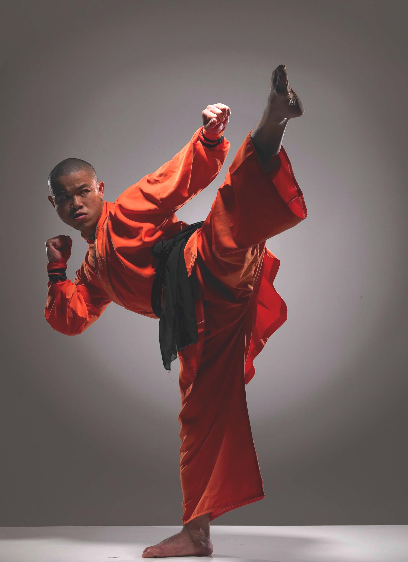 22 martial arts hd - photo #30