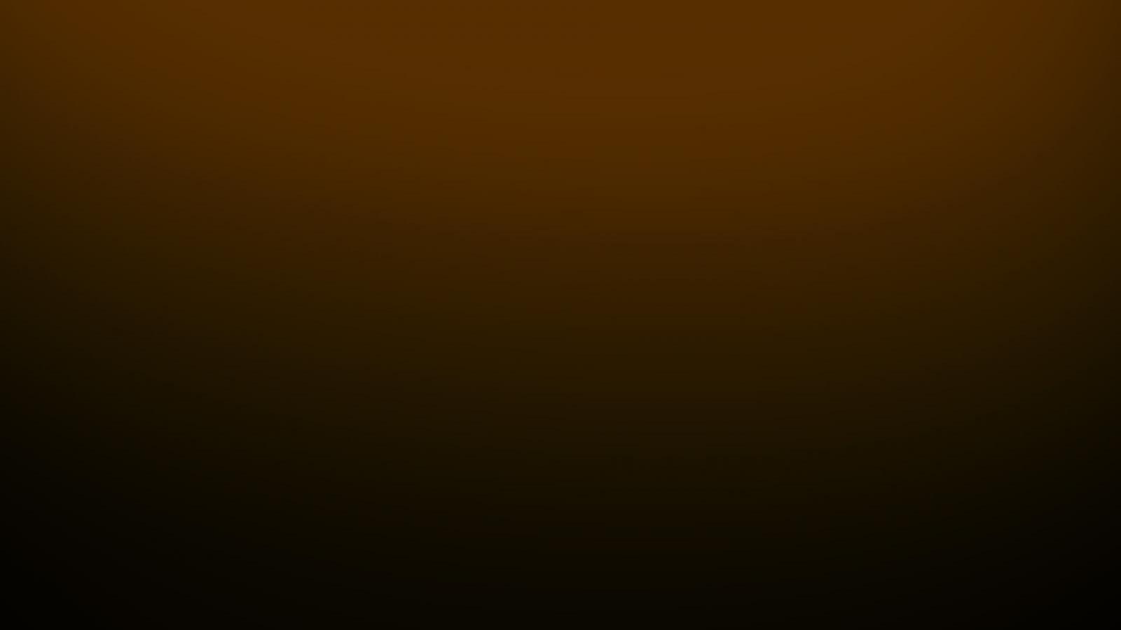 1600x900 Brown Wallpapers Windows Wallpaper Brown Windows 7 1600x900
