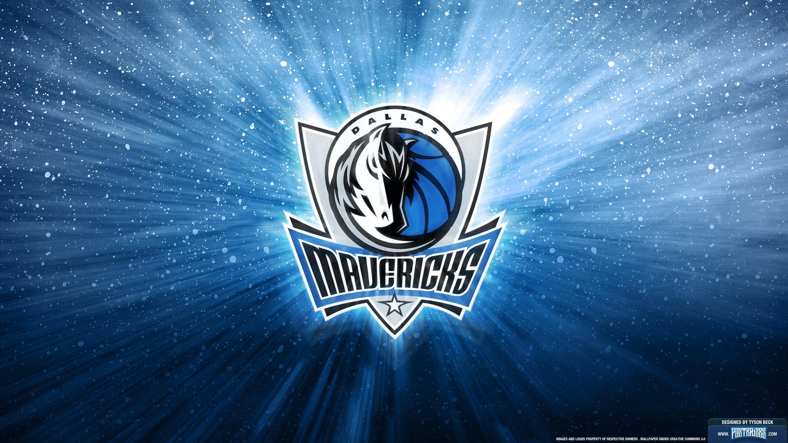 Dallas Mavericks NBA iPhone Wallpaper HD - 2020 NBA iPhone ... |Dallas Mavericks Wallpapers