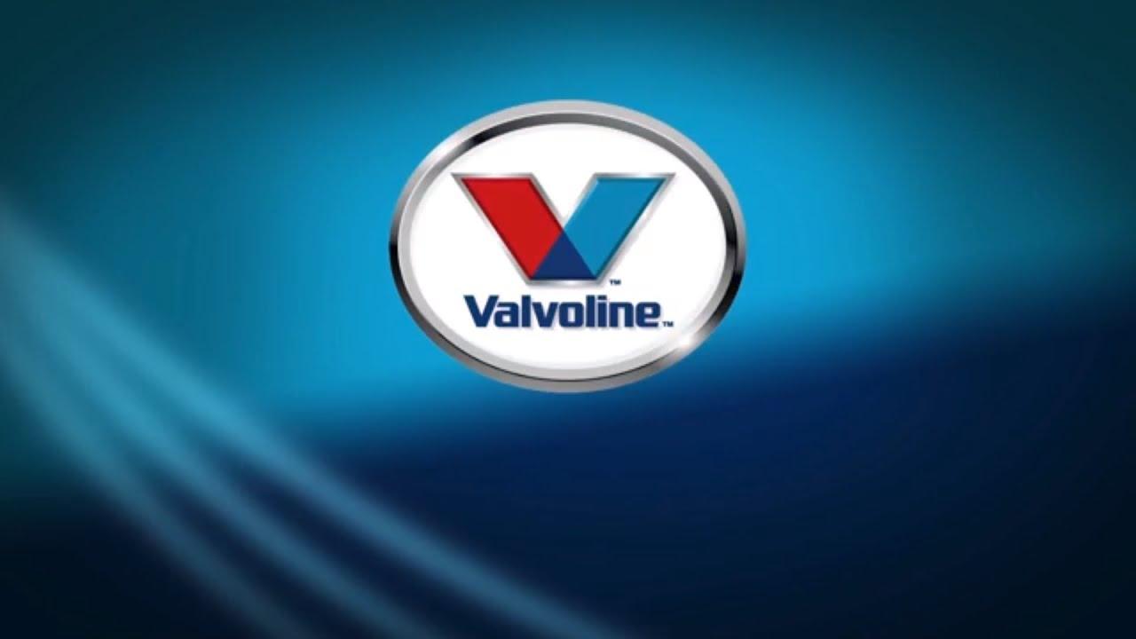 Best 50 Valvoline Wallpaper on HipWallpaper Valvoline NASCAR 1280x720