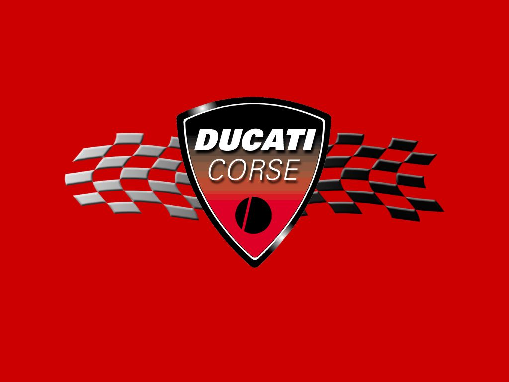 ducati ducati the euro pro logo status with launched ducati 1024x768