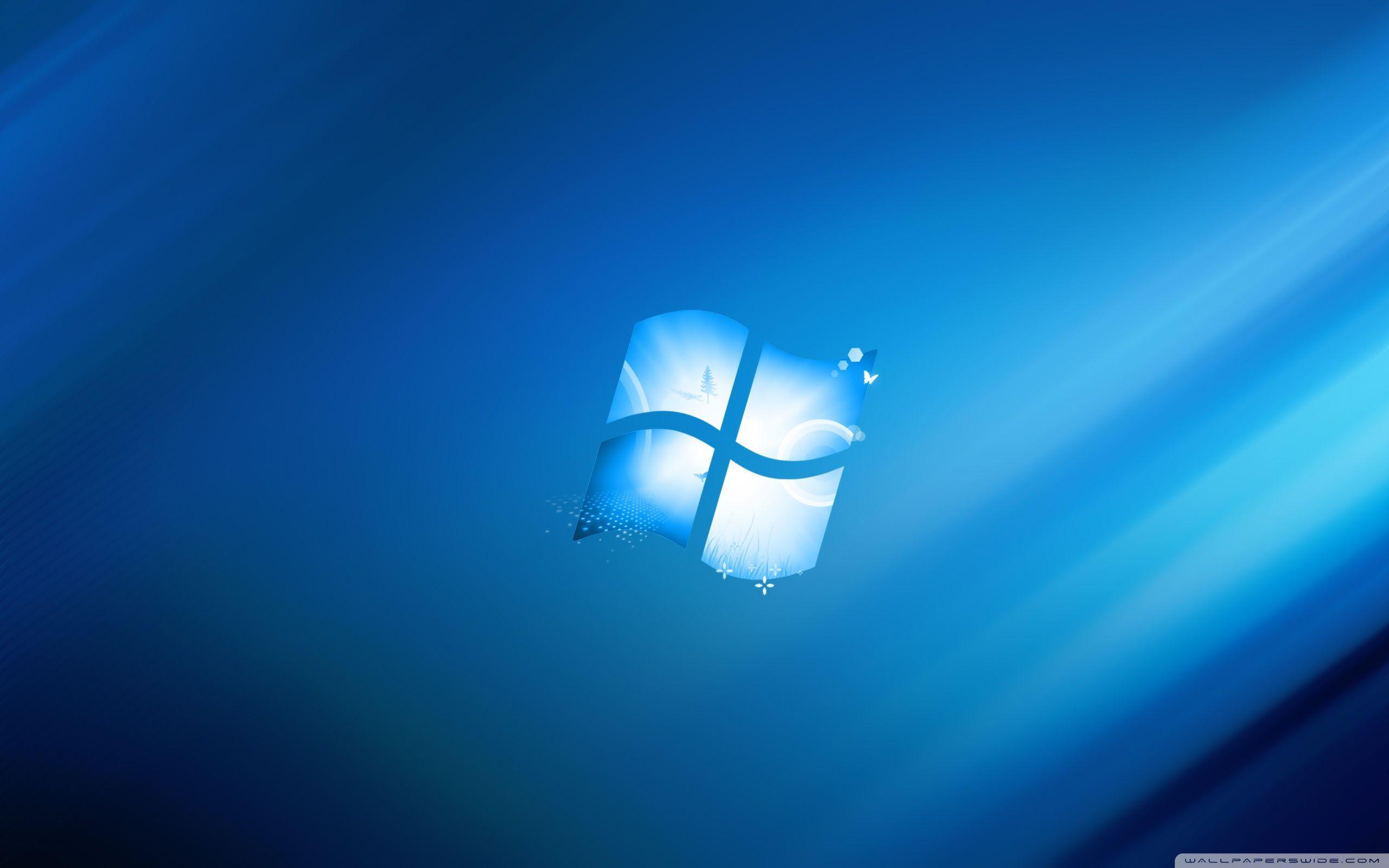 Desktop Backgrounds HD For Windows HD Wallpapers desktop HD 2560x1600