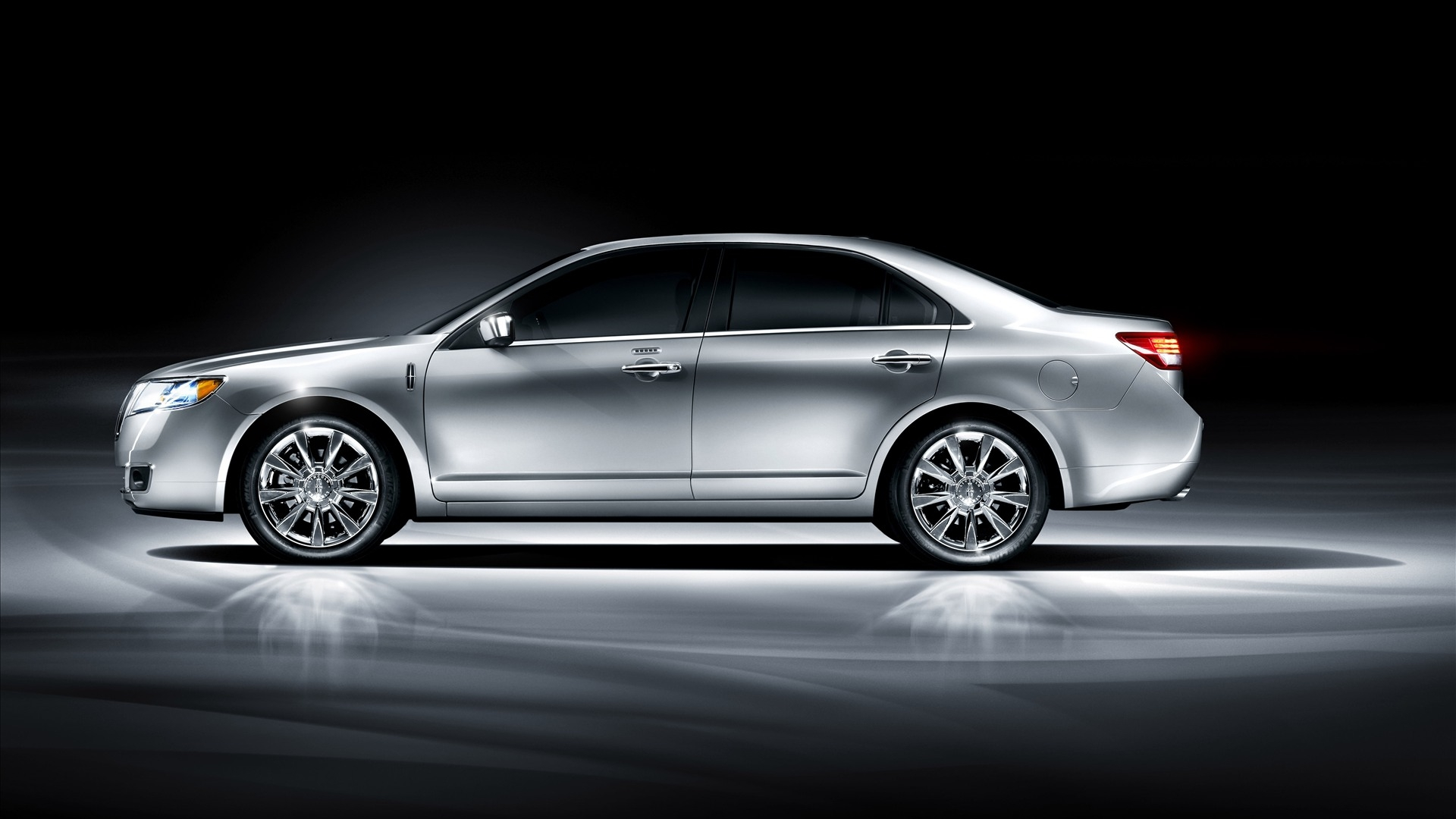 Luxury Vehicle: Luxury Cars Wallpaper