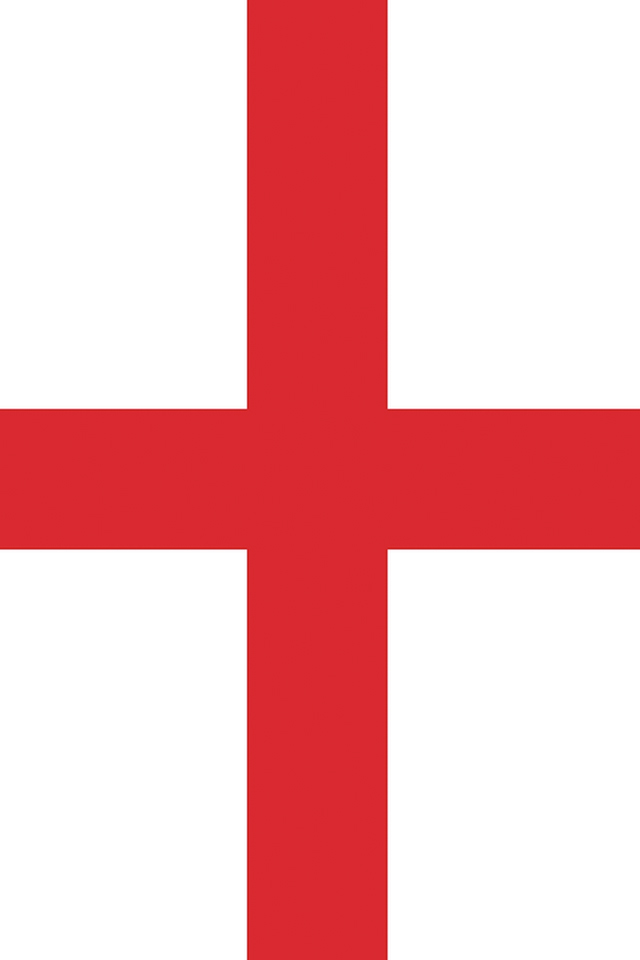 Free Download England Flag Iphone Wallpaper Hd 640x960 For