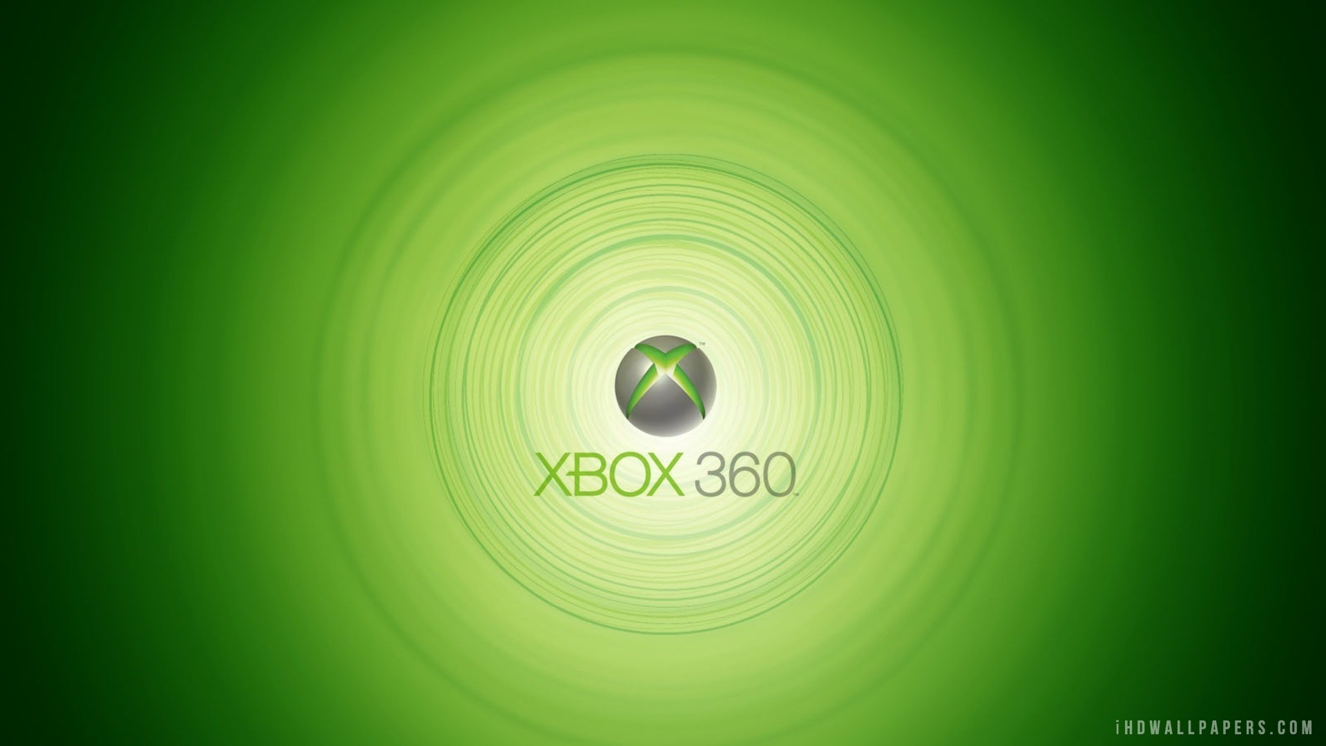Cool Xbox Backgrounds - Wallpapers Browse