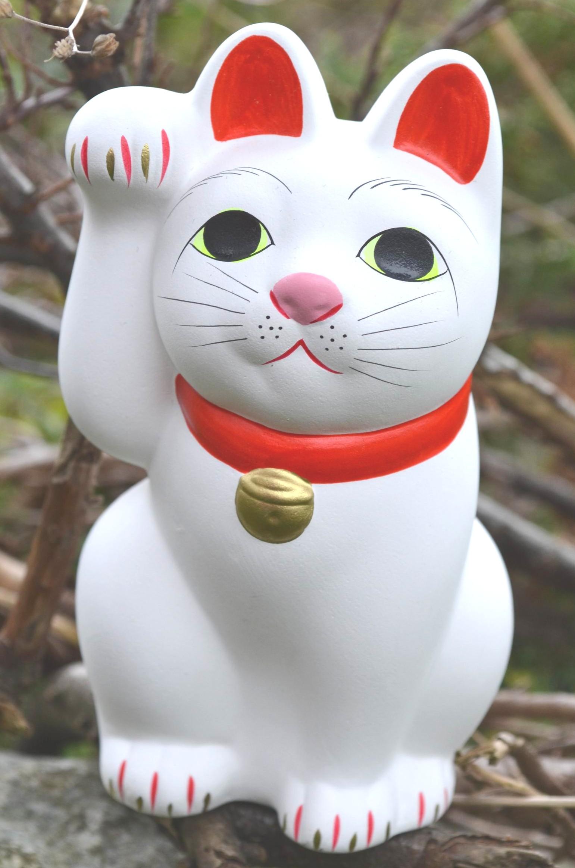 Maneki Neko territory a visit to Asakusa and Imado Shrine 1541x2326