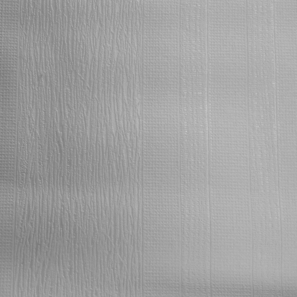 Free Download White Textures Muse Blown Vinyl Embossed Paintable