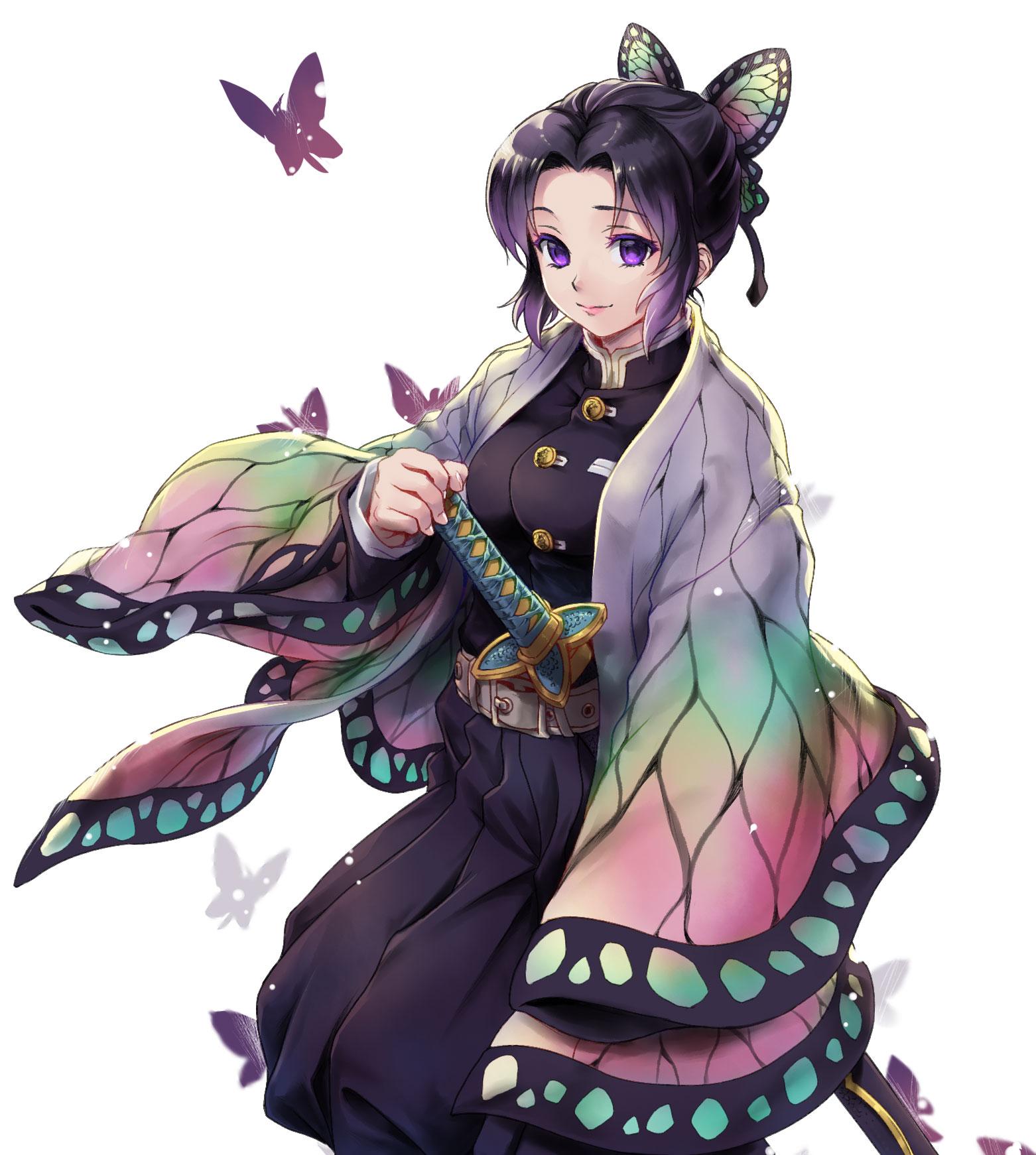 Kimetsu no Yaiba   Zerochan Anime Image Board 1562x1742