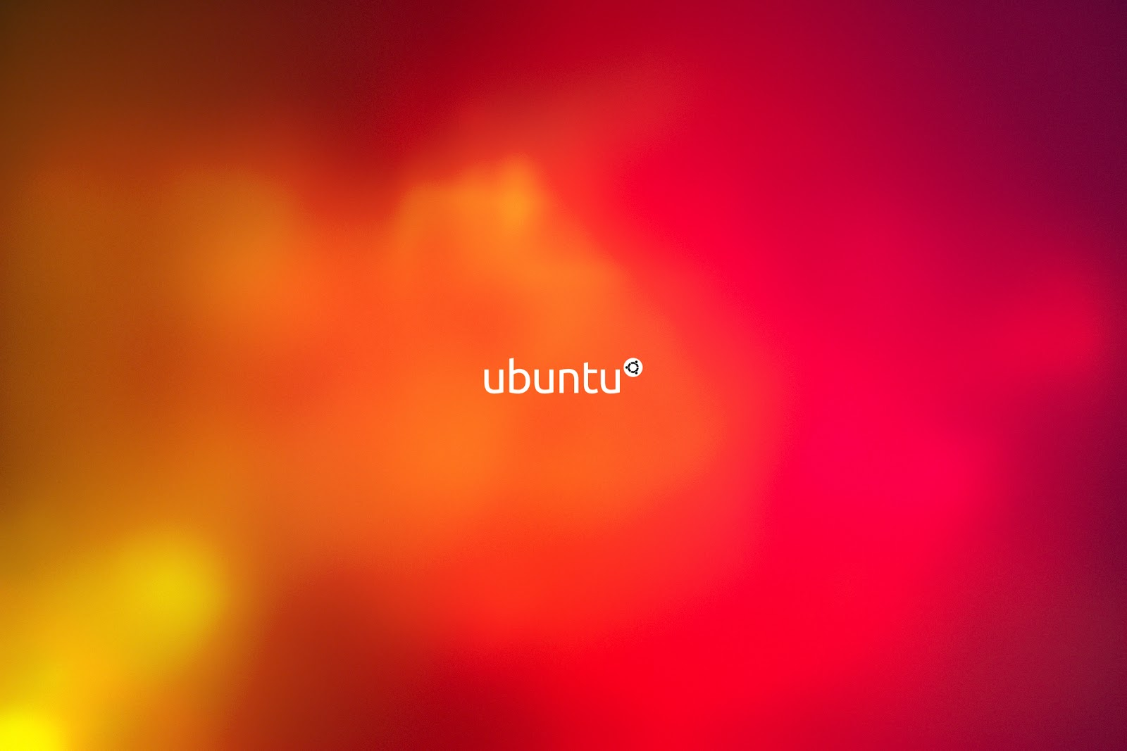 World Of Linux Classic Ubuntu HD Wallpaper Collection 1600x1067