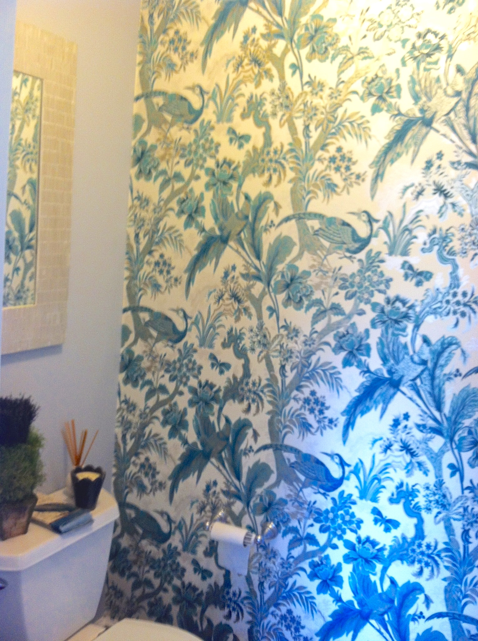 I Love My Husband Wallpaper 1529x2048