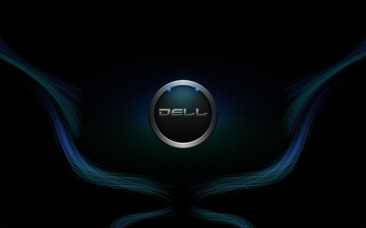 Dell Hd Wallpaper 1920x1080 Wallpapersafari