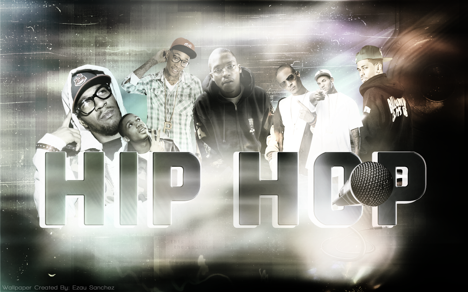 The 8 of Hip Hop 1700x1063   Click HERE to Download Full Size Image 1600x1000