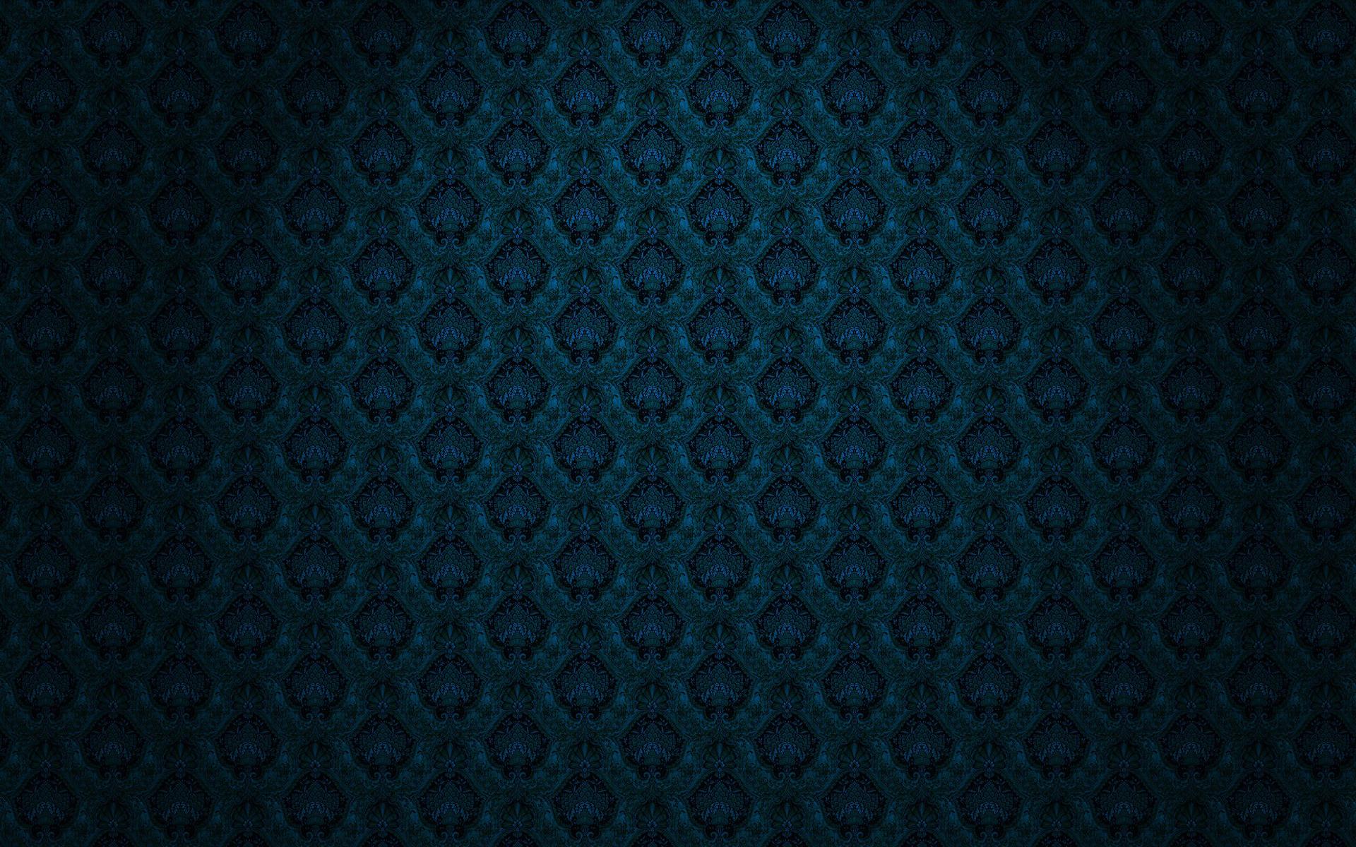 25 Beautiful Victorian Wallpapers For Desktop 1920x1200