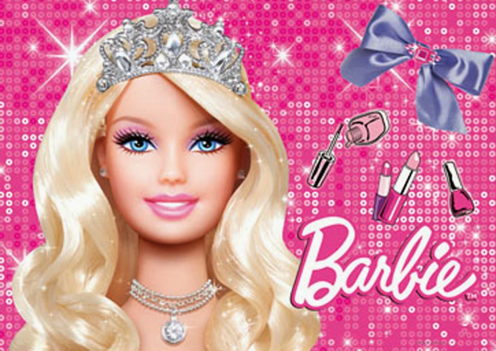 Barbie Wallpapers Desktop Wallpaper Hungama 1600x1131