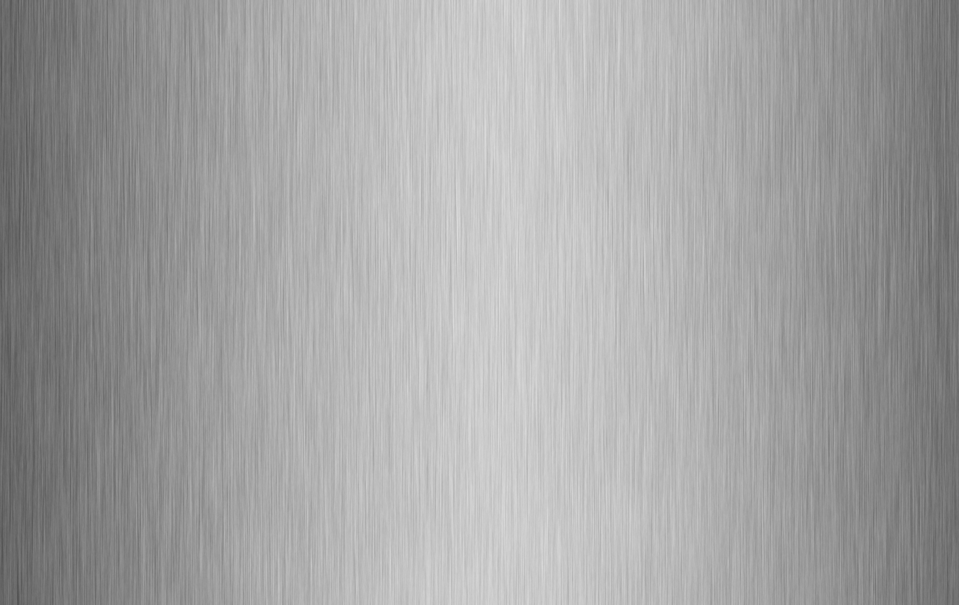 black and silver velvet wallpaper