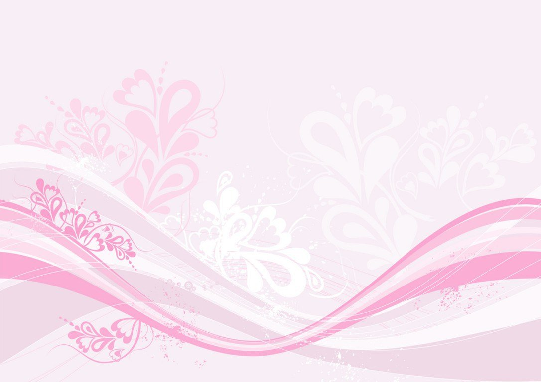 Plain Black Wallpaper Border 12 Hd Wallpaper 1086x768