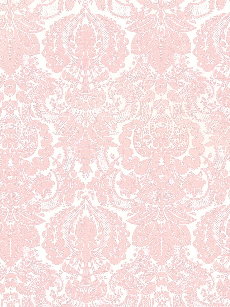 pink lace wallpaper wallpapersafari