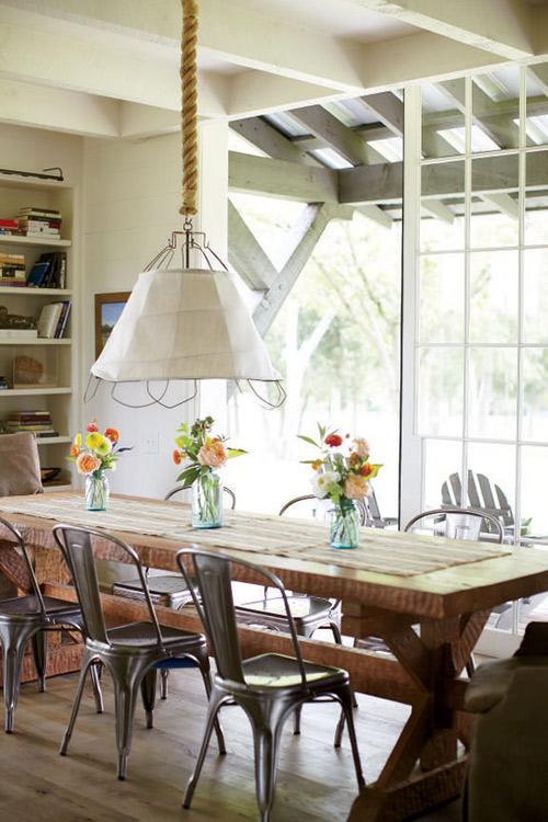 Modern farmhouse SA Dcor Design Blog 500x750