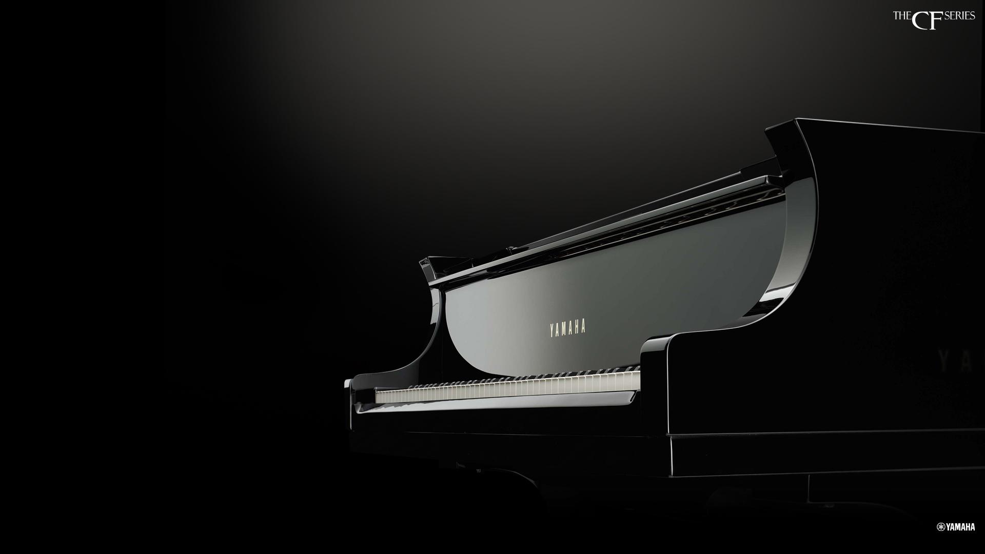 piano wallpaper 1366x768 wallpapersafari