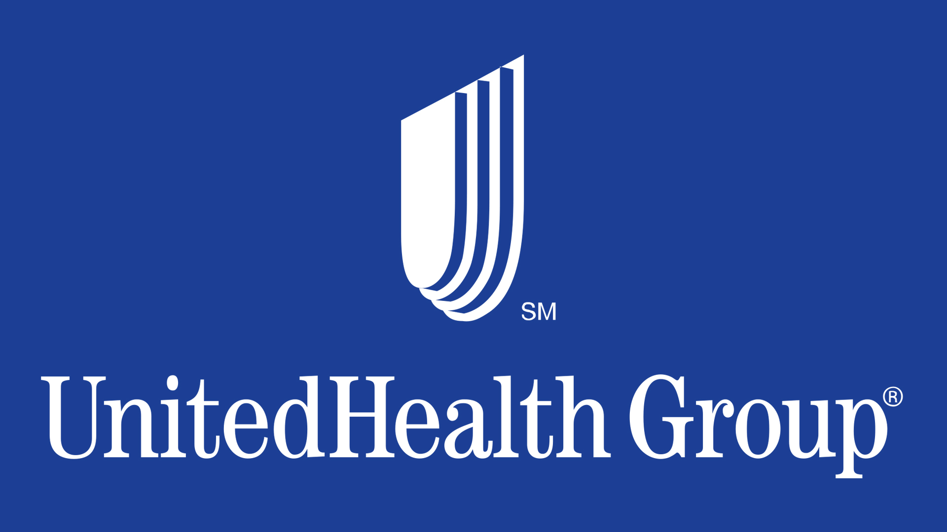 UnitedHealth Group Announces Atlanta HBCU Partnership 825 1920x1080