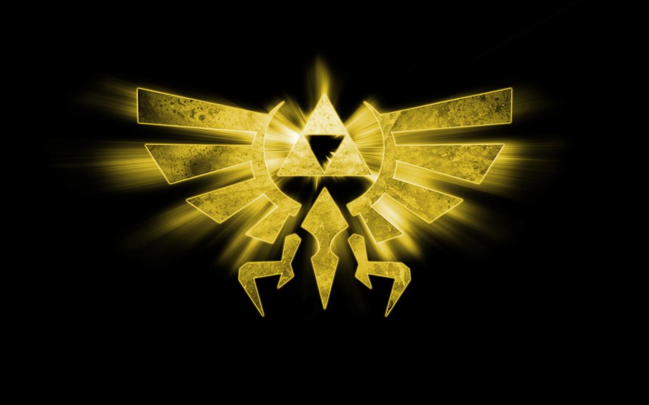 77 Zelda Backgrounds On Wallpapersafari