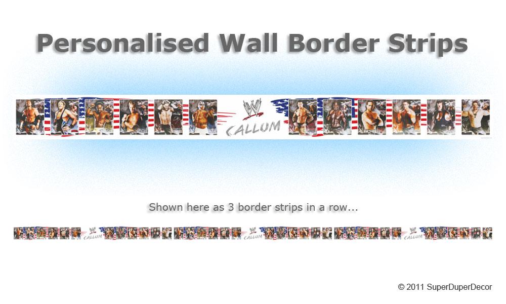 wallpaper borders for bedrooms 2015   Grasscloth Wallpaper 1000x600