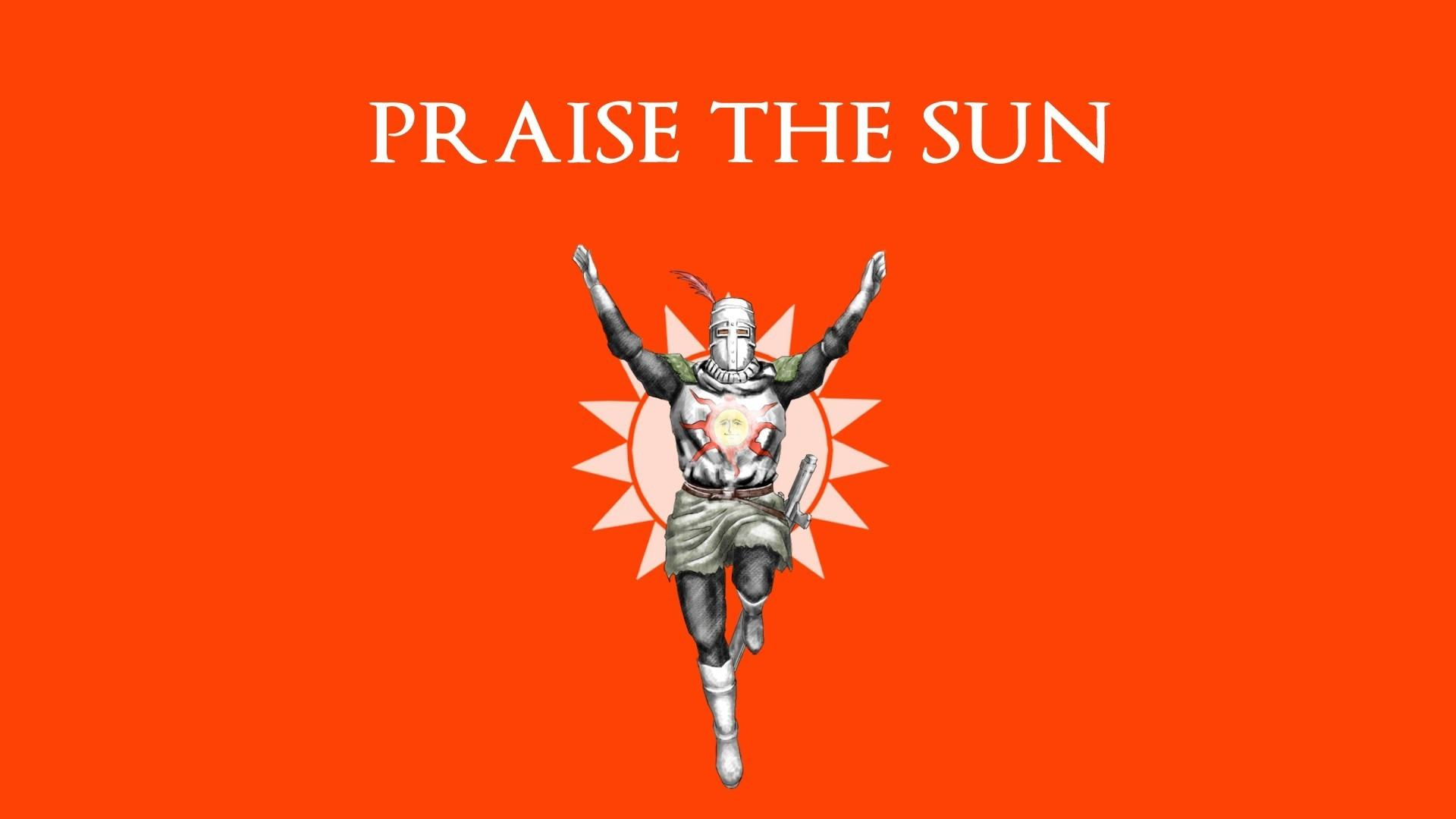 solaire iphone wallpaper - photo #8