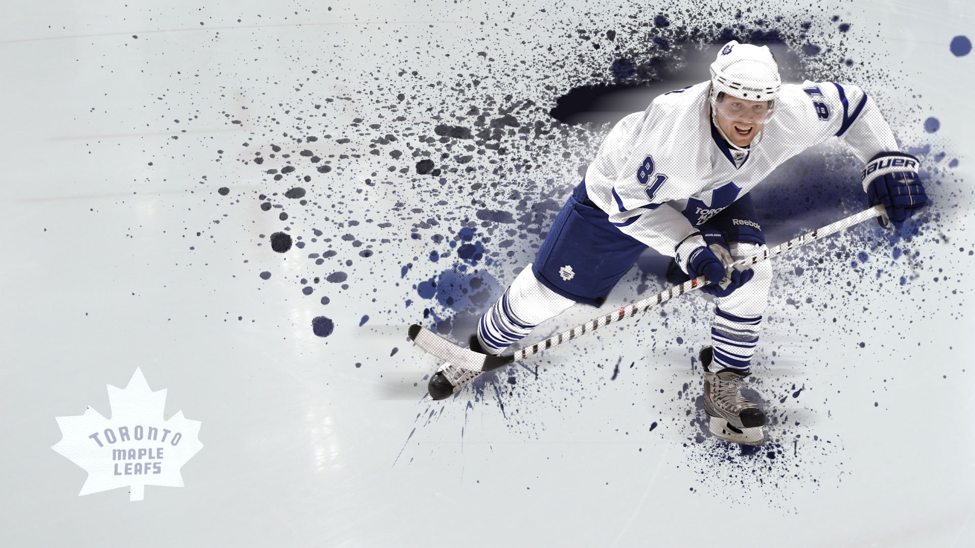 Wallpaper wallpaper NHL Wallpaper hd wallpaper background desktop 1920x1080