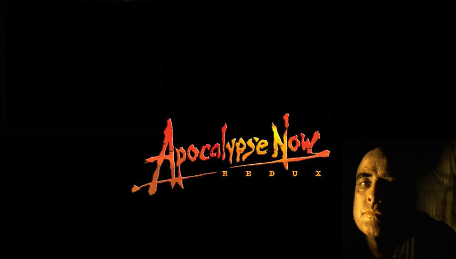 tattoo of Apocalypse Wallpaper Apocalypsenowwallpaper 900x511