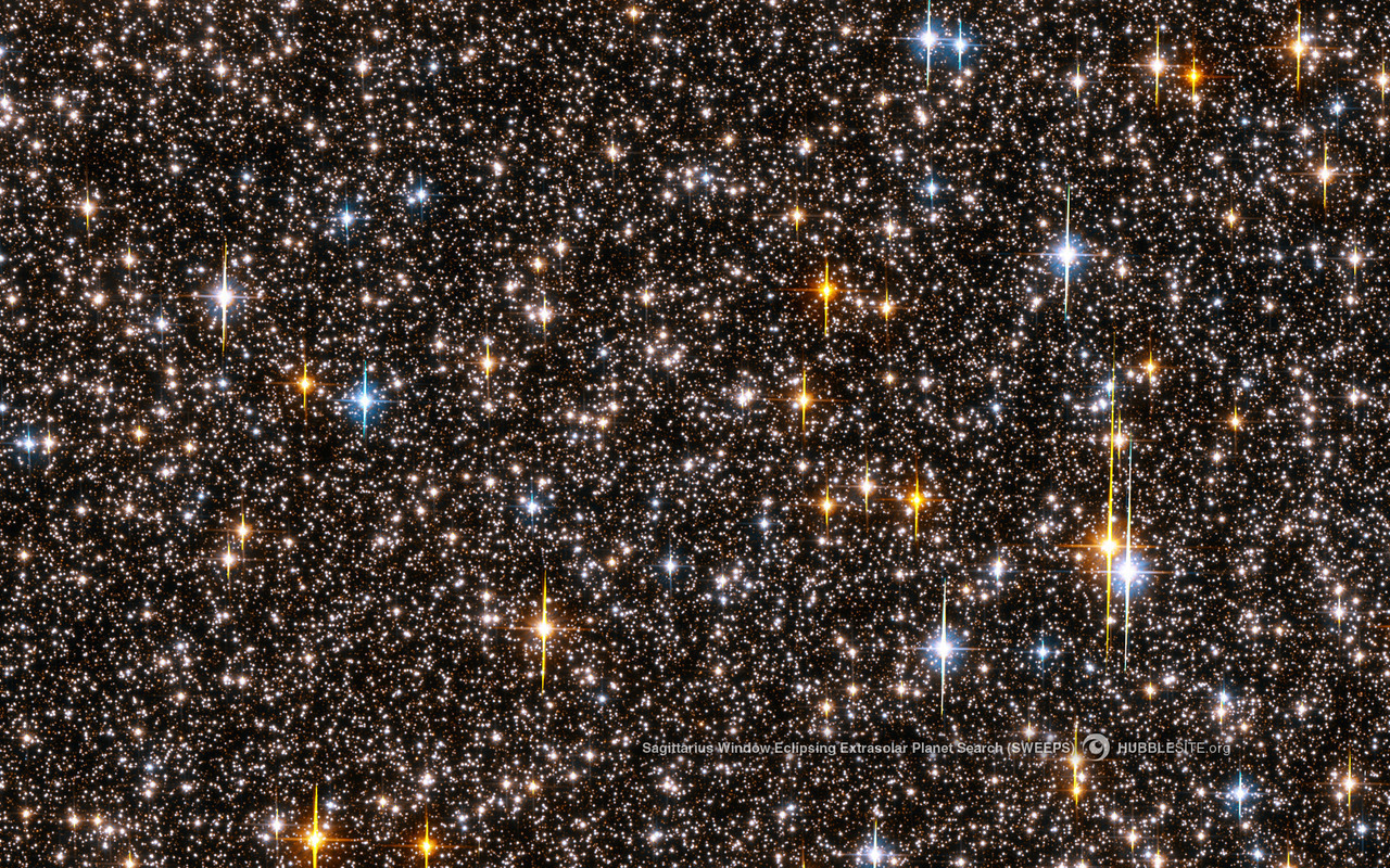 Deep Space - Space Wallpaper (6911884) - Fanpop