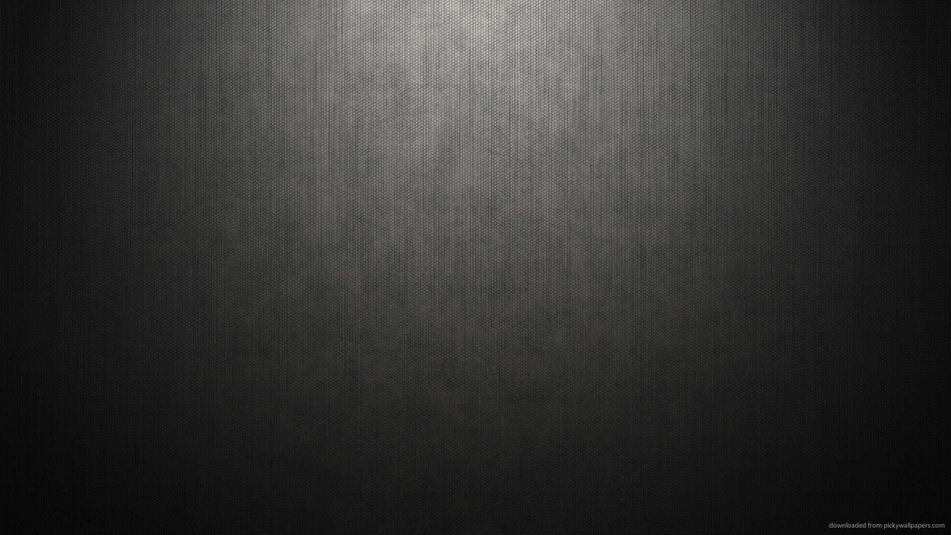 Grey Wallpaper Hd: Grey Wallpaper HD