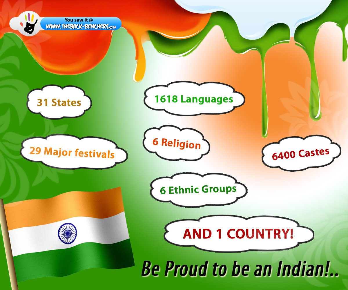 Happy Independence Day Wallpapers India 15 August pictures 1200x1000