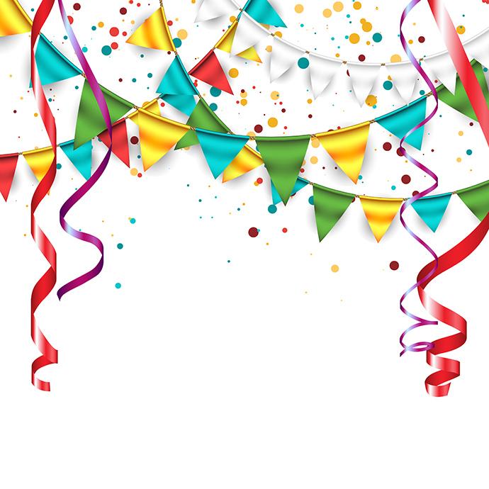 Celebration Wallpaper Images