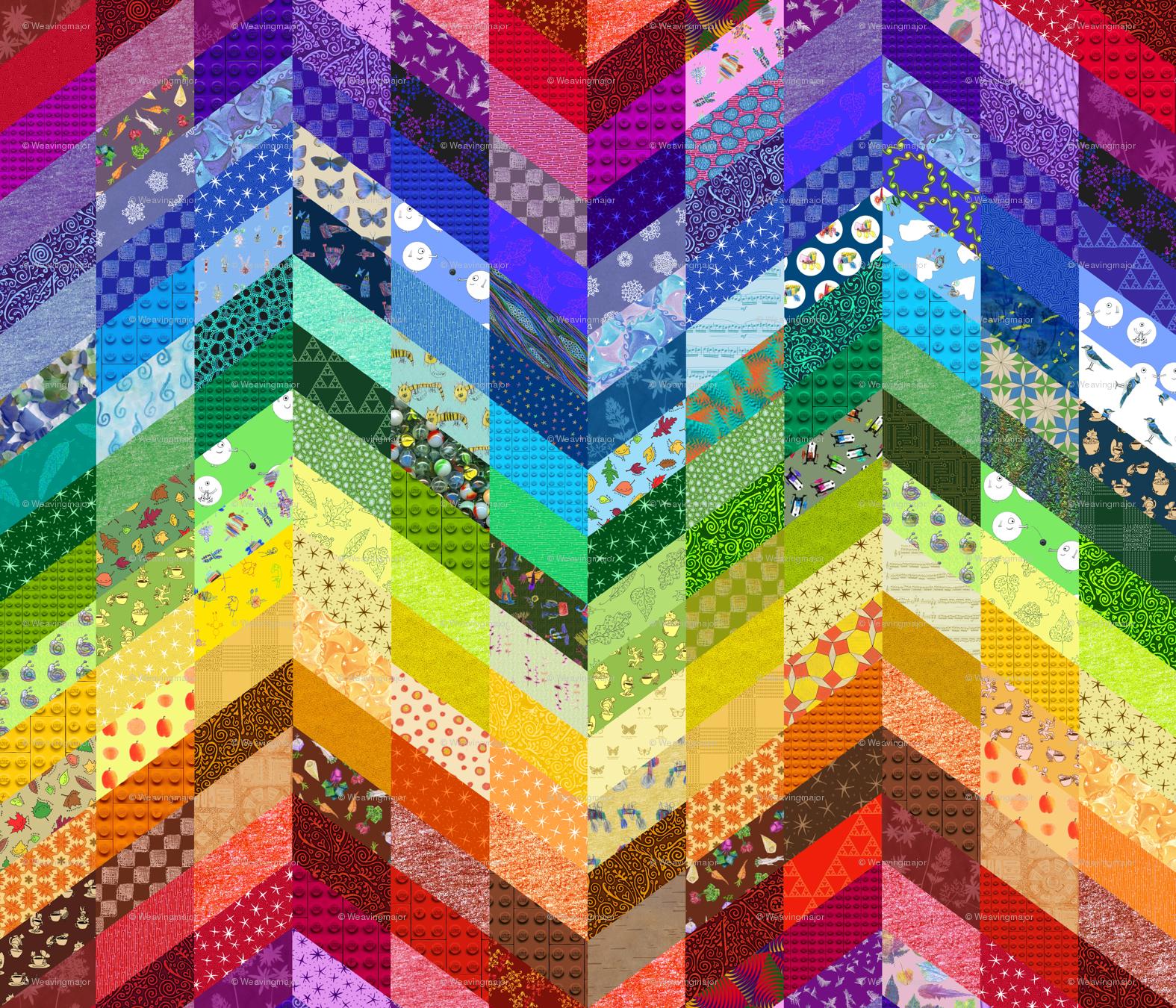 Quilt Wallpaper and Backgrounds - WallpaperSafari