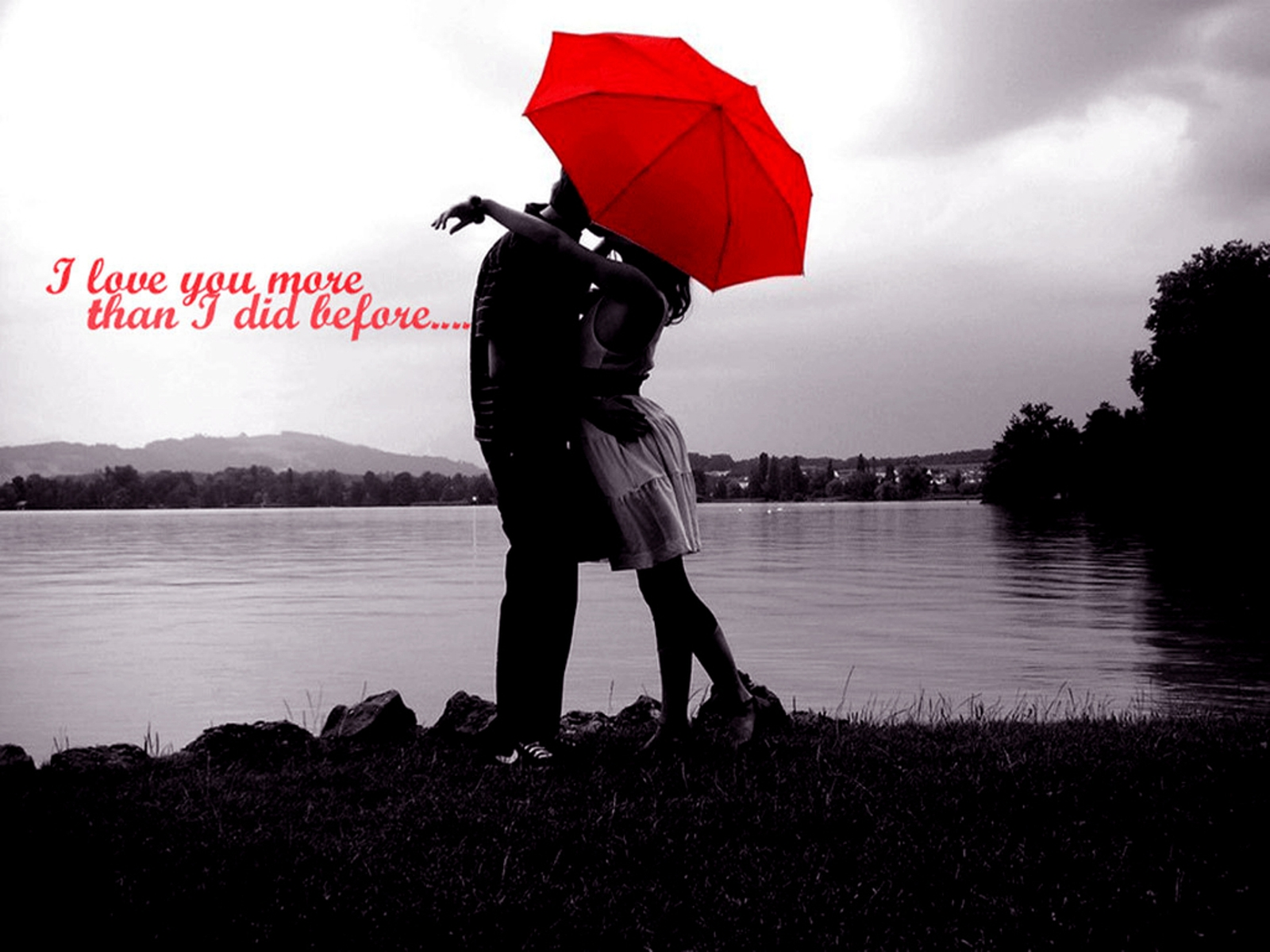 Love Couple Wallpaper 3d HD Wallpapers Free Download | Hd Wallpapers ...