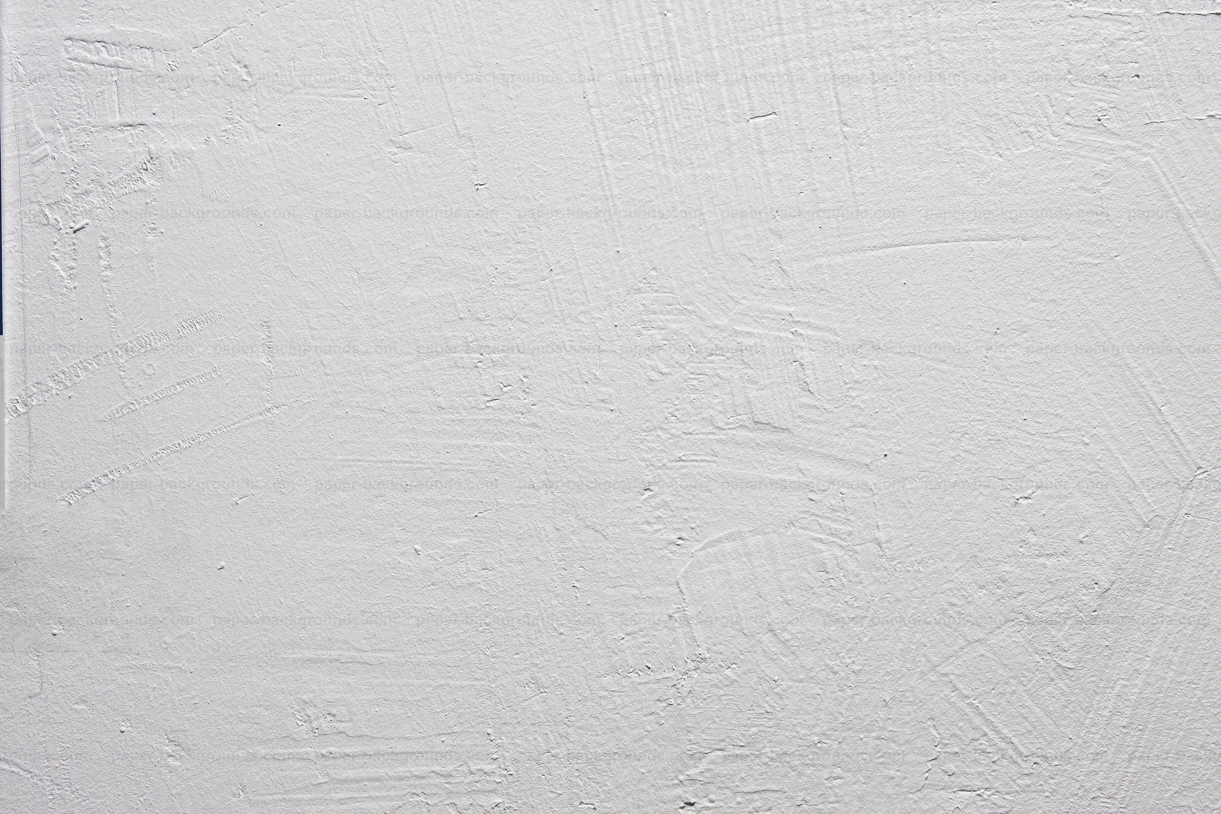 Paper Backgrounds white concrete wall texture background 4096x2731