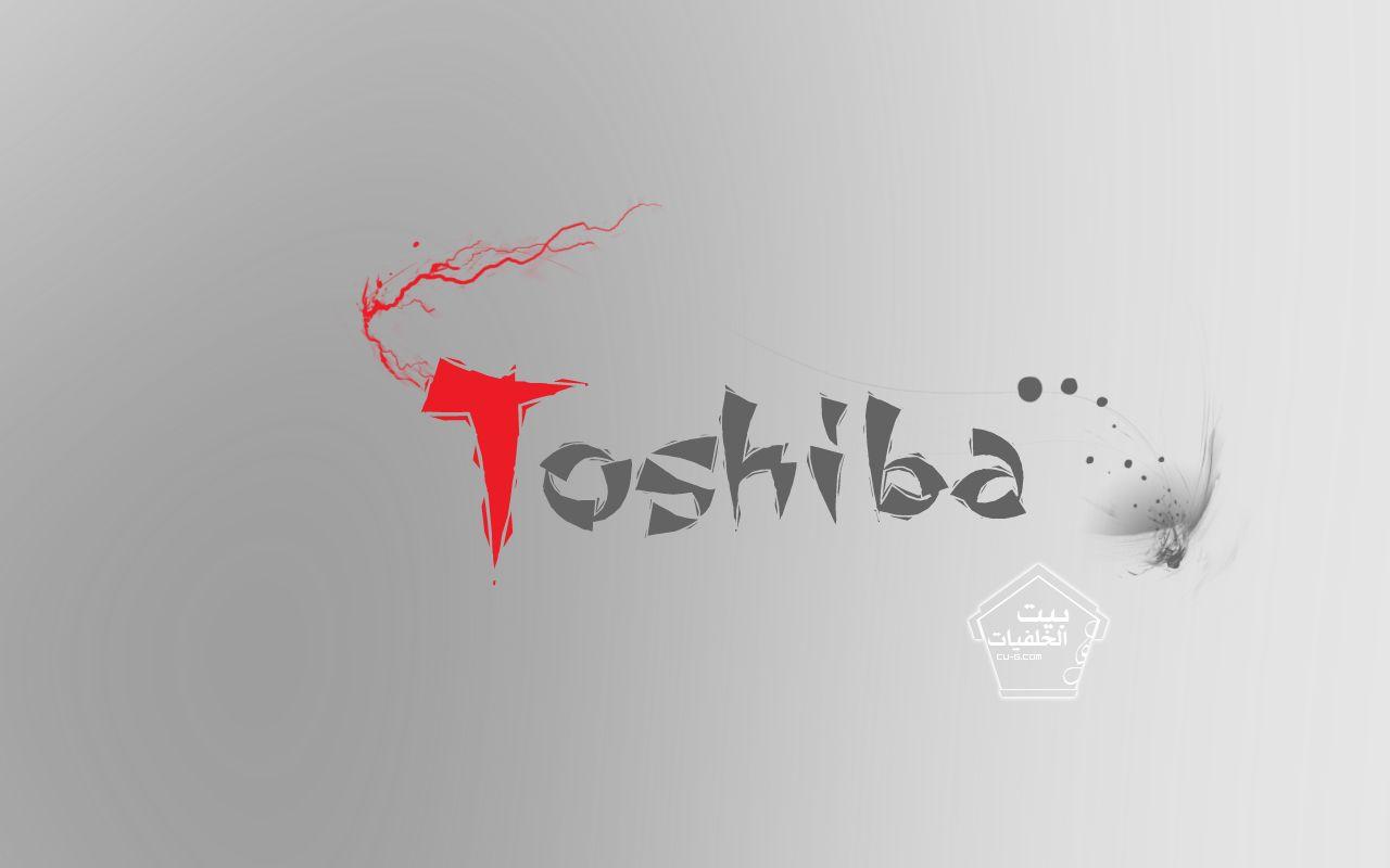 Toshiba Laptop Desktop Backgrounds Best Hd Wallpapers 1280x800