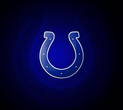 ... to be the indianapolis colts wallpapers wallpaper wallpapers dec