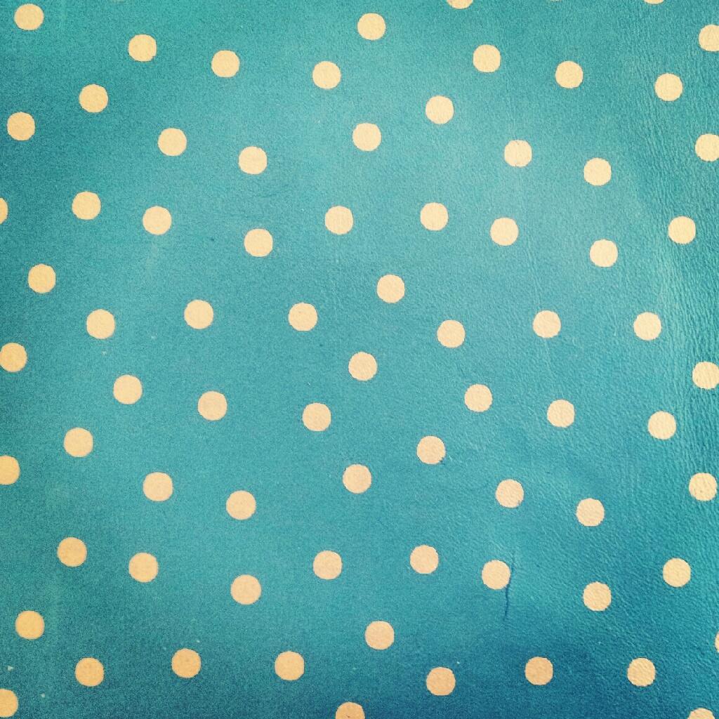 Back Images For Gold Polka Dots 1024x1024