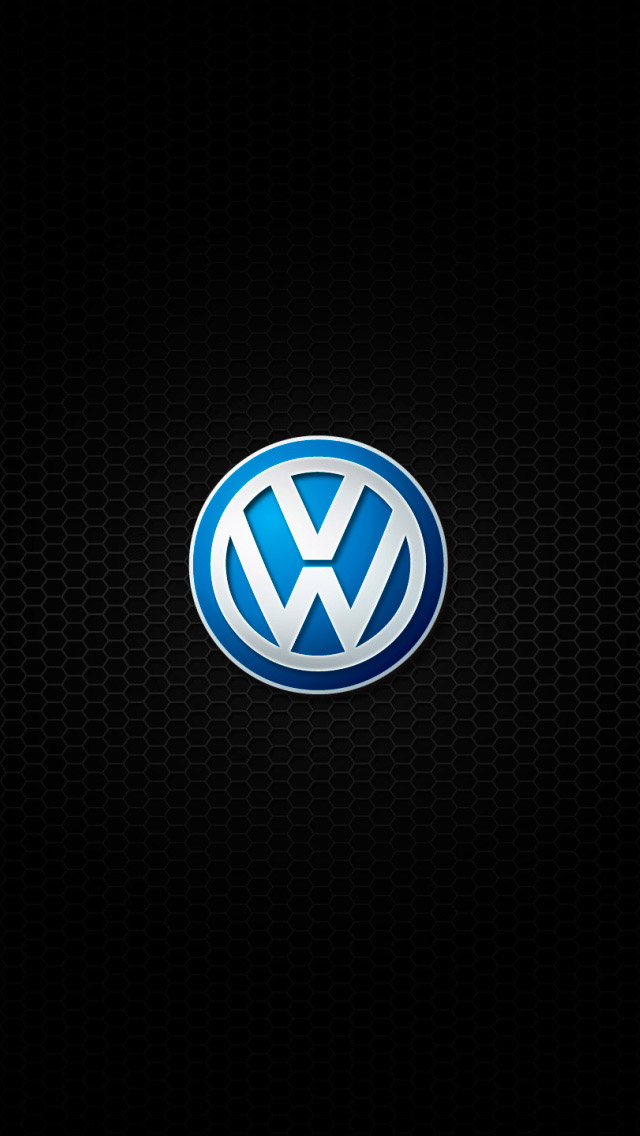 Photo Collection Vw Iphone 5 Wallpaper