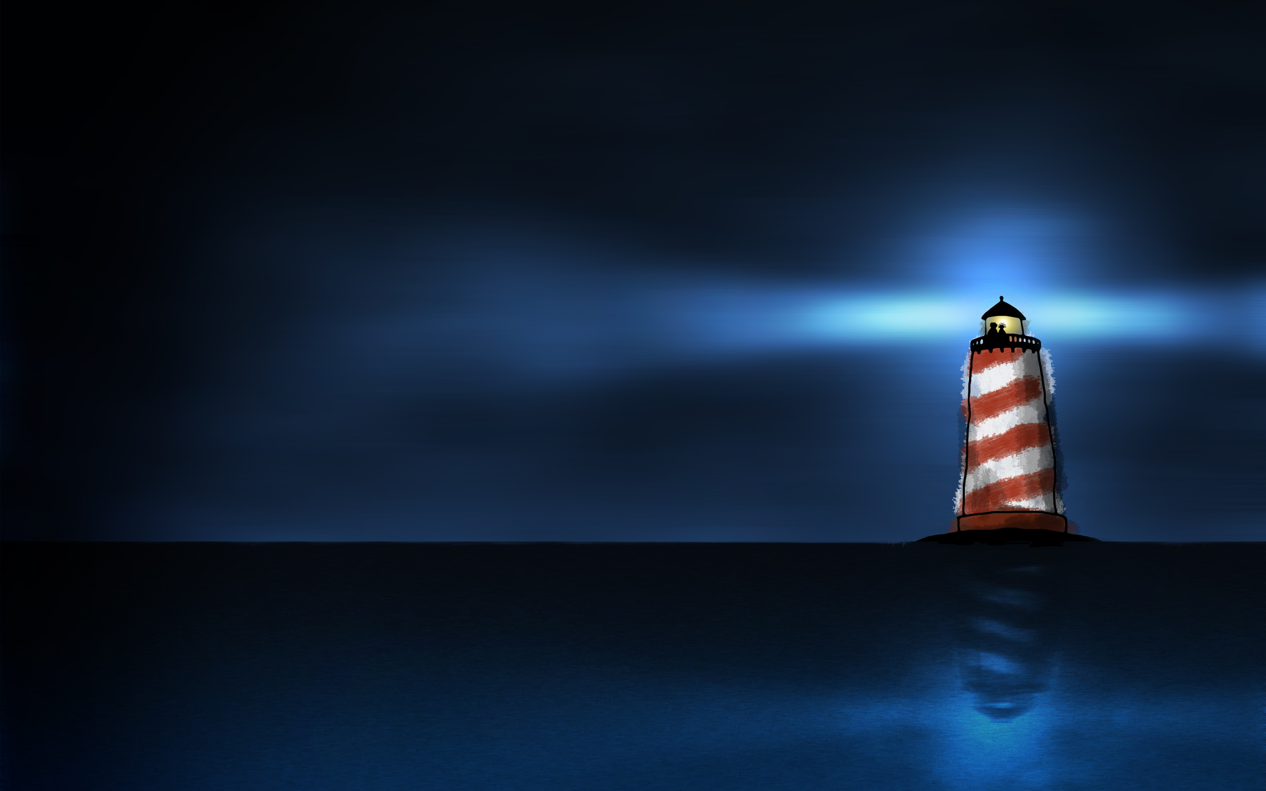 The lighthouse Wallpapers   2013 HD Wallpapers 2560x1600