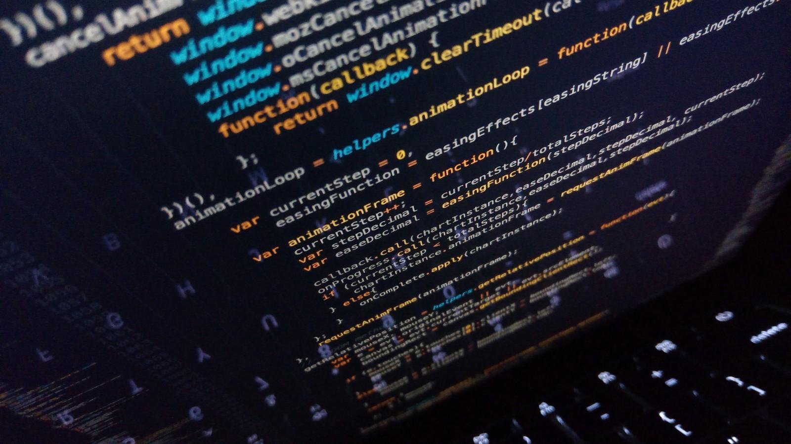 Web Testing Using Selenium Webdriver Part   Node Js 543521   HD 1600x900