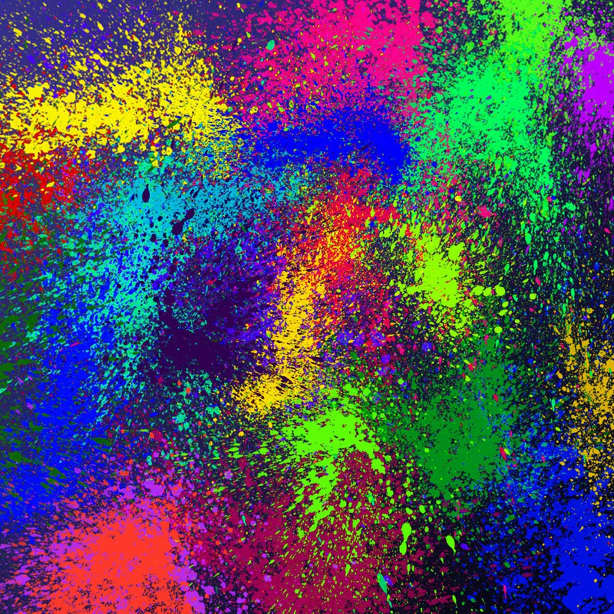 My Ipad Wallpaper Hd Live Colors 20 2048x2048 Apps Directories 2048x2048