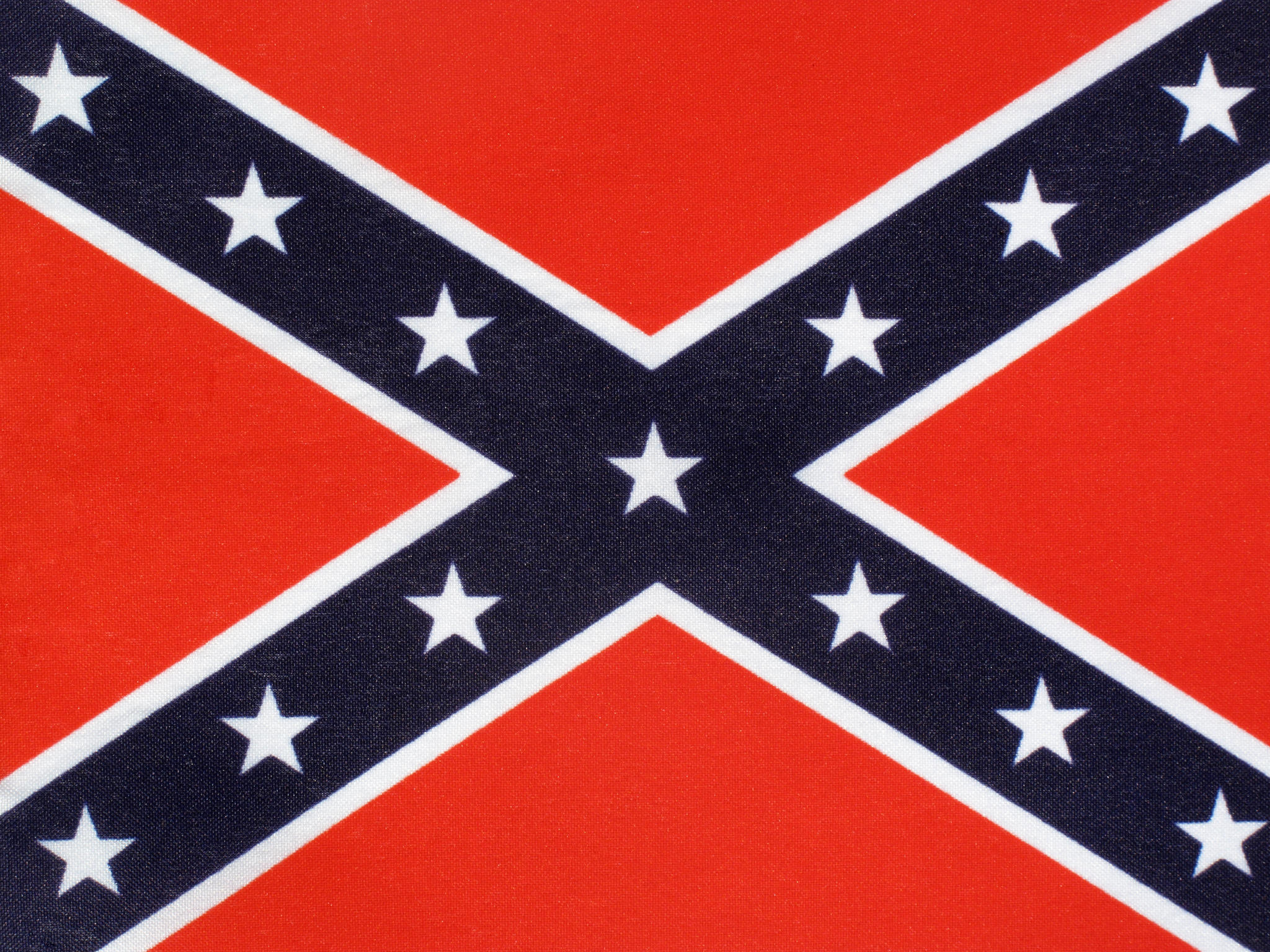 Download Confederate Flag Confederate states Of America 2048x1536