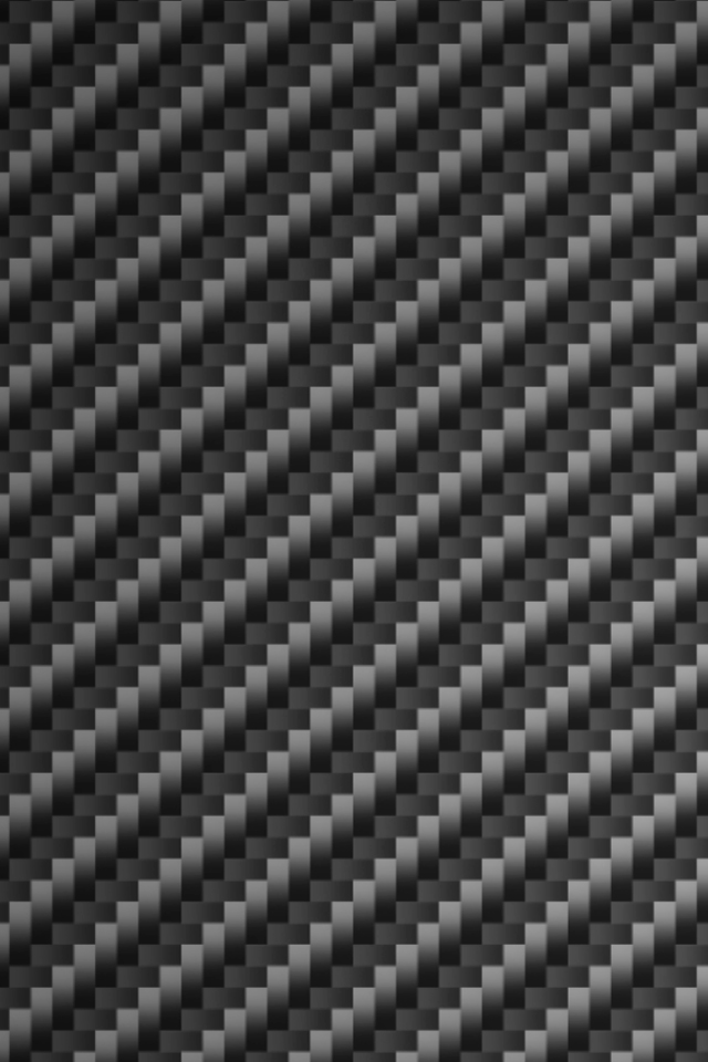 Carbon Fiber Wallpaper Iphone Blackberry iPhone Wallpaper Gallery 640x960