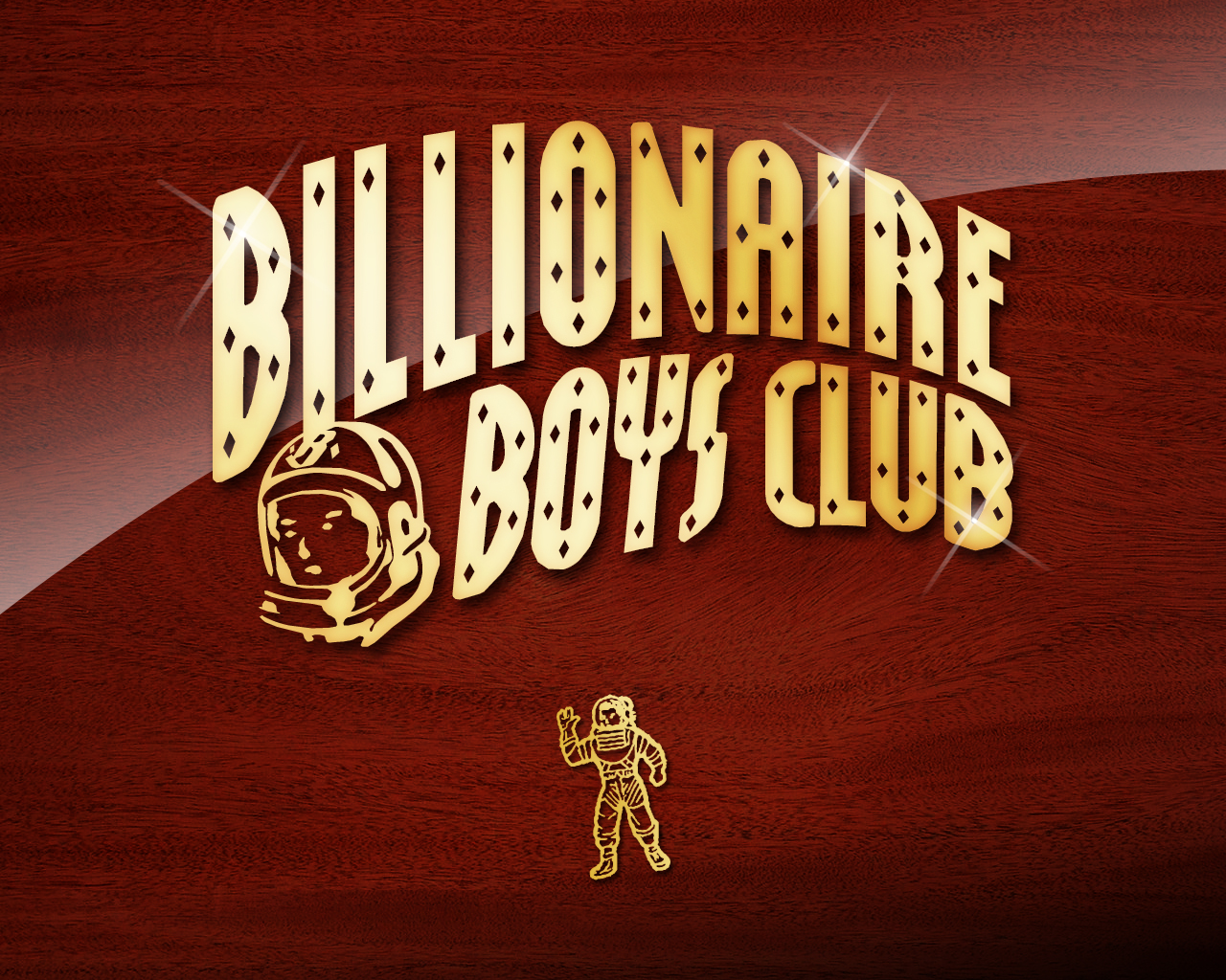 Bbc Ice Cream Wallpaper Billionaire Boys Club ...