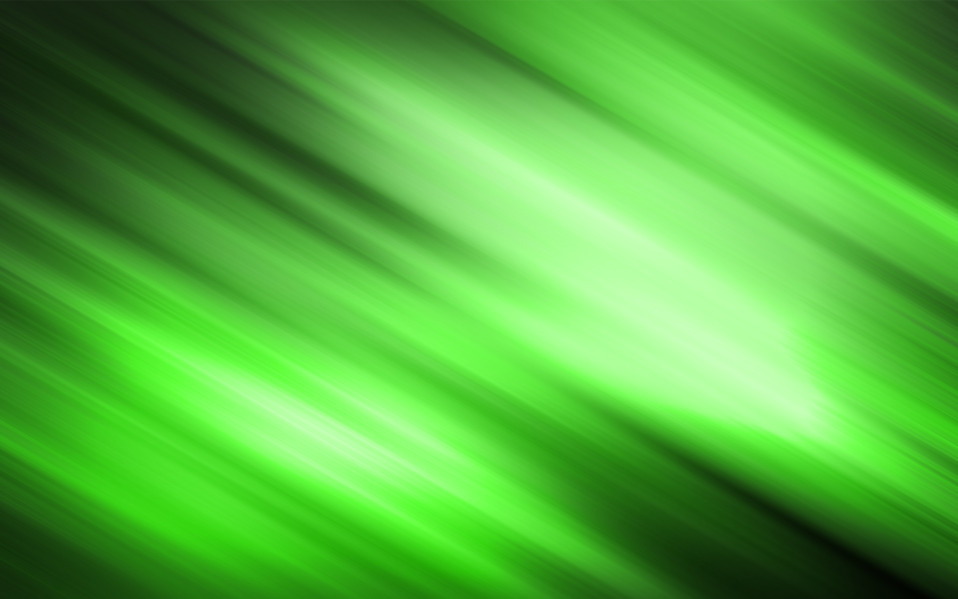 wallpapers filter papers 0ctans green resolutions room clean 1920x1200