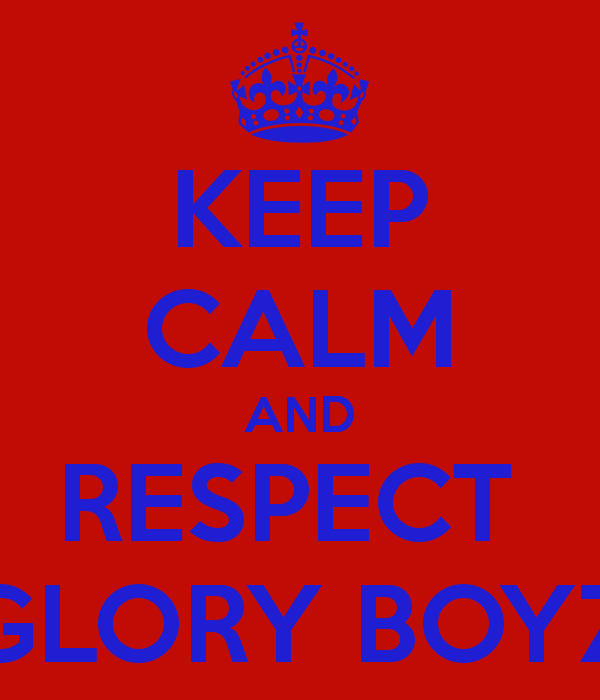Glory Boyz Hoodie Chief Keef 600x700