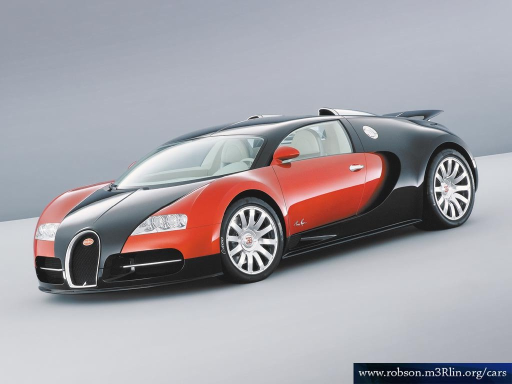 Unique Bugatti Veyron supersport 164 wallpapers and 1024x768