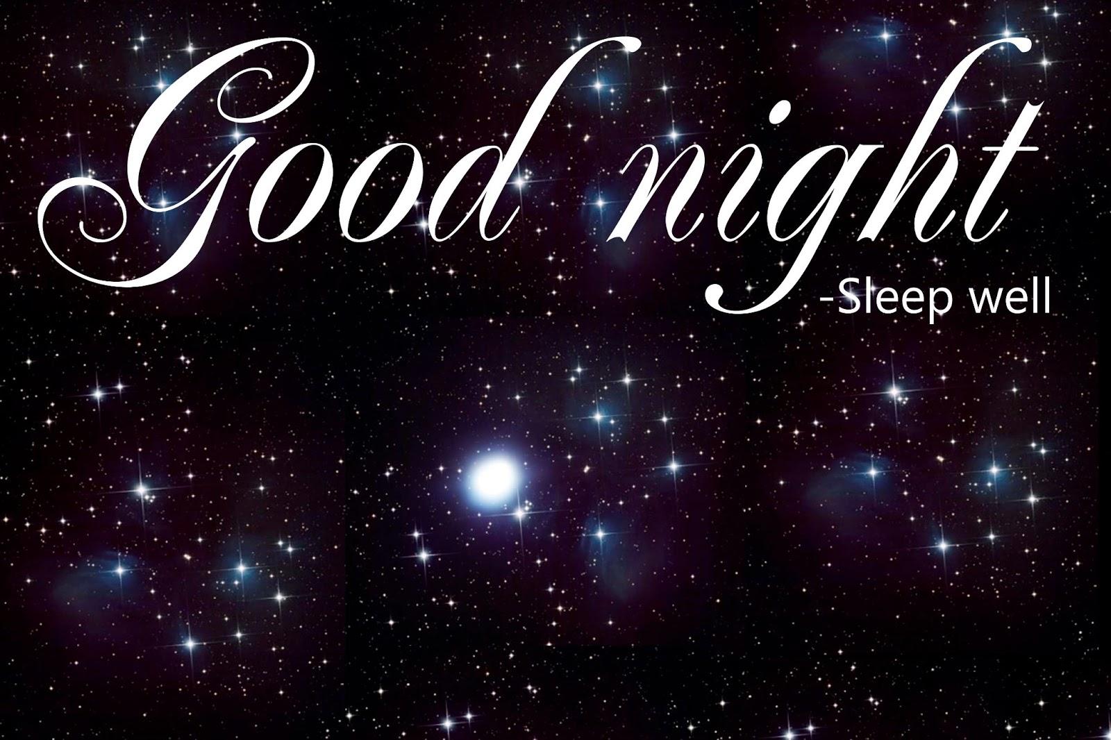 Анимационные открытки, открытки для мужчины спокойной ночи на английском языке